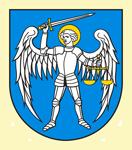 Inwestycje w gminie Słomniki